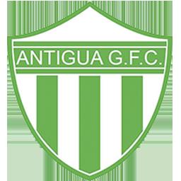 Antigua G.F.C