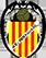 Benaguacil