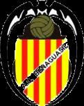 A.C. Benaguacil