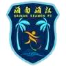 Seaman C.f.