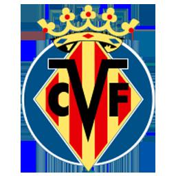 Villareal c.f