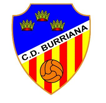 C.D. Burriana