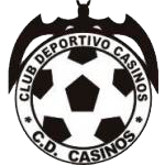 C.D. Casinos
