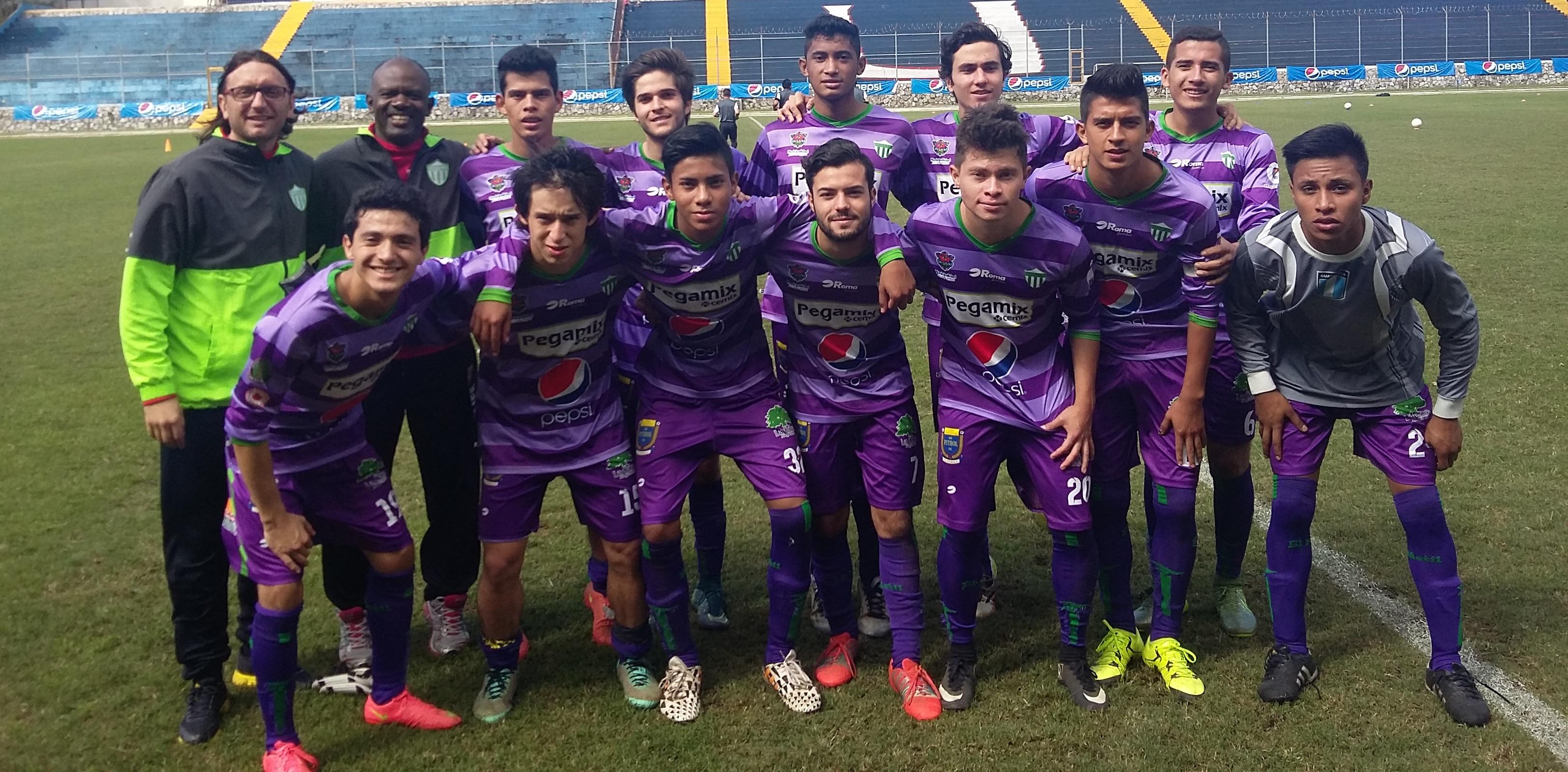 Antigua GFC Equipo 1recortada