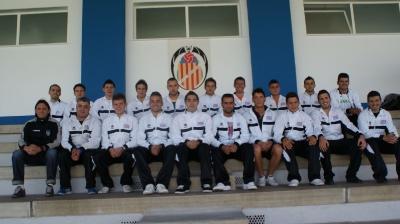 equipo_benaguacil