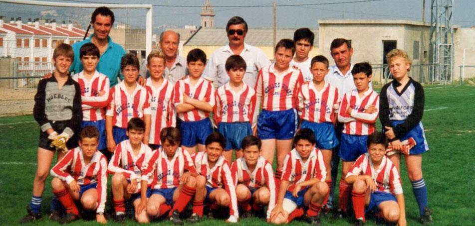 alevi-89-90
